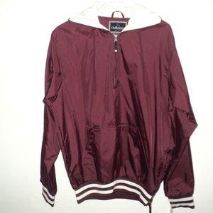 💥Host Pick💥NEW Holloway Men's S Hooded Jacket